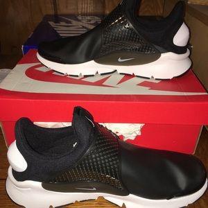 """reputable site c37f0 fe097 Nike Sock Dart premium SE """"waterproof"""""""